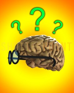 696440-confused-clever-brain-2_view