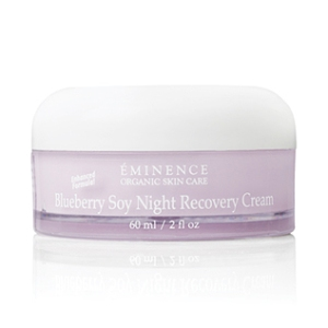 blueberry-soy-night-recovery-cream-293
