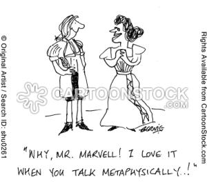 www.cartoonstock.com