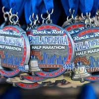 Medals-Philly12-200x200