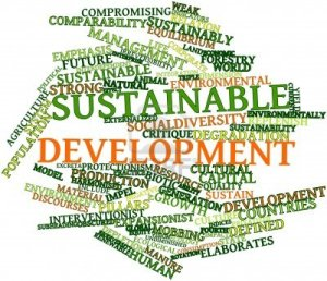 16501346-abstract-word-cloud-for-sustainable-development-with-related-tags-and-terms