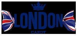http://www.londoncandy.com