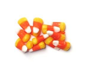 My favorite Halloween candy! happyhomefairy.com