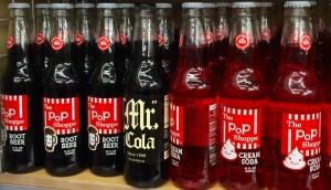 Love Pop Shoppe!