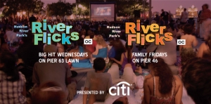 riverflicks.com