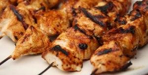 chicken-kebab-grt-lrg