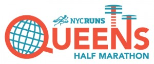 NYCRUNS_QueensHalf_logo_WEB_420x175-300x125