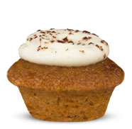 fall-collection-2014-tiramisu-cupcakes