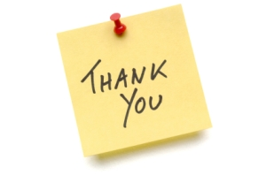 http://www.wealthysinglemommy.com/youre-crap-mom-dont-teach-kids-gratitude/