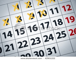 stock-photo-close-up-of-a-calendar-with-some-days-crossed-off-42901222