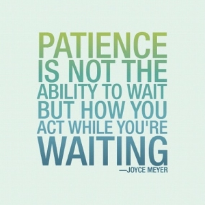 https://www.linkedin.com/pulse/20140618152010-12205315-patience
