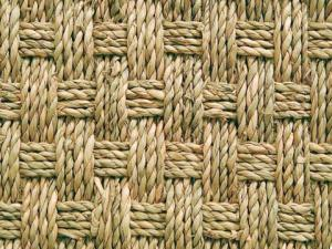 Basketweave_1810