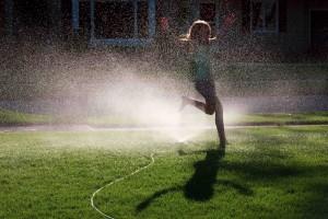 Outdoor-Summer-Fun-300x200