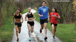 m.runnersworld.com