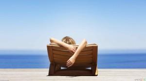 http://gabrielefitness.com/wp-content/uploads/2014/09/relaxing-on-beach.jpg