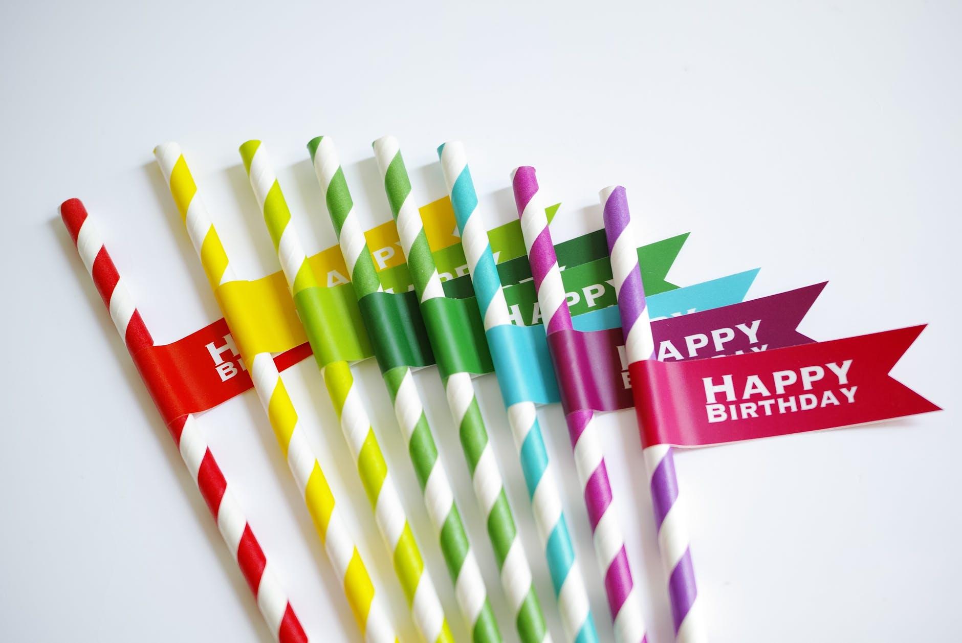 colorful colors colourful colours